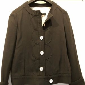Vintage Marc by Marc Jacobs business jacket